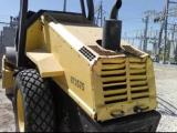 Bomag BW177DH-40 Compaction - Single Drum Vibratory