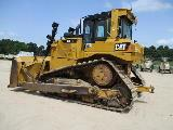 Caterpillar D6T Dozer, cat D6T Dozer