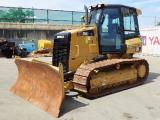 2014 Caterpillar D5K II XL Dozer, 2014 cat D5K II XL Dozer