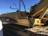 2004 Caterpillar 315CL Excavator, 2004 cat 315CL Excavator
