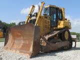 2007 Caterpillar D6T XL Dozer, 2007 cat D6T XL Dozer