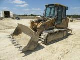 2014 Caterpillar 953D Crawler Loader, 2014 cat 953D Crawler Loader