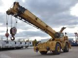 1998 Grove RT860 Rough Terrain Crane