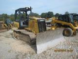 2011 Caterpillar D4K XL Dozer, 2011 cat D4K XL Dozer