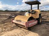 2006 Dynapac CA150D Compaction - Single Drum Vibratory