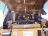 1999 Caterpillar PS360B Compaction - Asphalt Roller, 1999 cat PS360B Compaction - Asphalt Roller