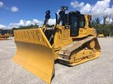 2010 Caterpillar D6T XW VP Dozer, 2010 cat D6T XW VP Dozer