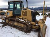 2007 Caterpillar D6K XL Dozer, 2007 cat D6K XL Dozer