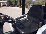 2015 Caterpillar 908H2 Wheel Loader, 2015 cat 908H2 Wheel Loader