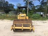 1996 Sakai SV70D Compaction - Single Drum Vibratory