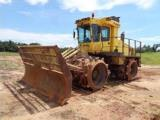 2014 Bomag BC772RB Compaction - Landfill