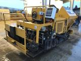 2016 Caterpillar AP255E Asphalt/Paving, 2016 cat AP255E Asphalt/Paving