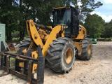 Caterpillar 930K Wheel Loader, cat 930K Wheel Loader