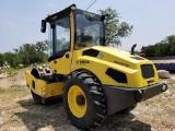 2015 Bomag BW177PD-5 Compaction - Single Drum Vibratory