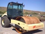 2007 Ingersoll Rand SD122DX Compaction - Single Drum Vibratory